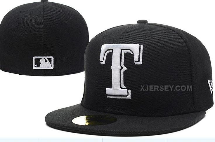 http://www.xjersey.com/rangers-black-size-cap-lx.html RANGERS BLACK SIZE CAP LX Only 22.71€ , Free Shipping!