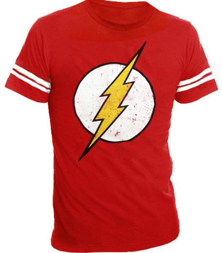 The Big Bang Theory T Shirts & Merchandise | TV Store Online