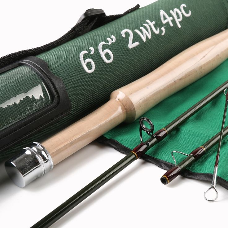 15 must-see cheap fishing rods pins | fishing, bass fishing and, Fly Fishing Bait