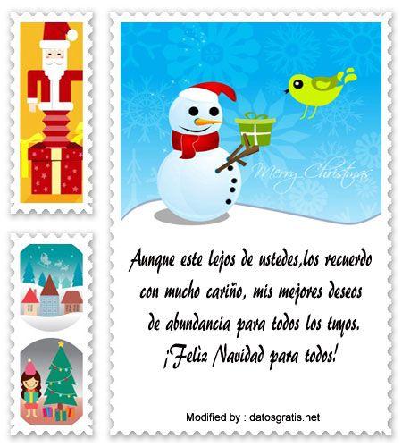 descargar mensajes para enviar en Navidad,mensajes y tarjetas para enviar en Navidad:  http://www.datosgratis.net/bajar-mensajes-de-navidad-para-un-familiar-o-amigo/