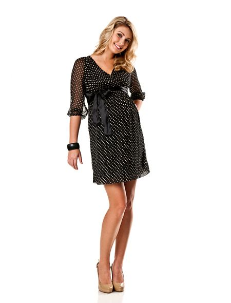 find this pin and more on cute maternity clothes another cute shower dress