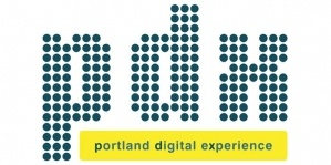 People say Portland is like Austin. Austin  has SXSW annual tech+music bash. Portland's had MusicfestNW - and is adding Portland Digital eXperience to it. Story from Williamette Week.