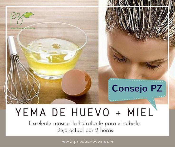 Productos naturales que ayudan a mejorar tu belleza y salud