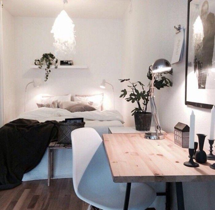 Stunning Industrieller Schick Design Dachwohnung Pictures - Rellik ...
