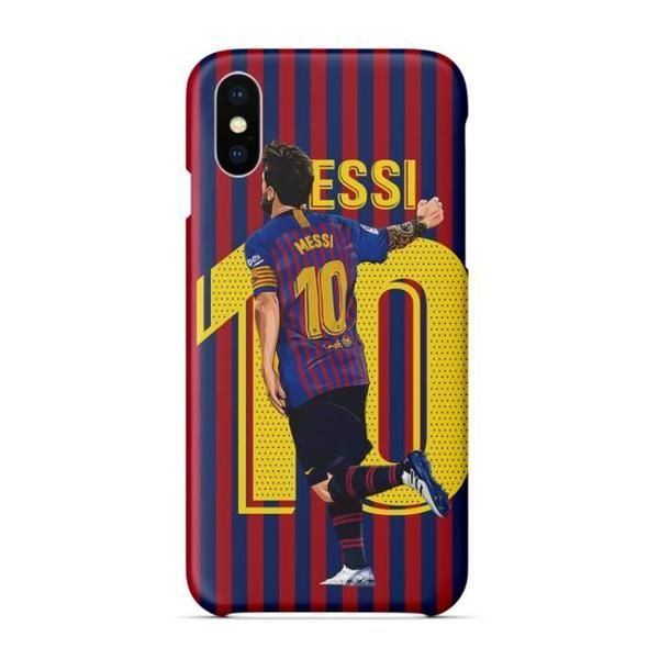 coque pour iphone 6 barca | Iphone 6, Iphone, Phone cases