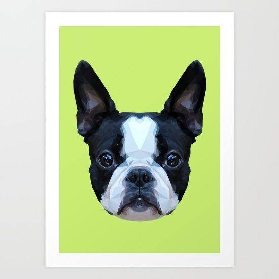 https://society6.com/product/polygon-frenchieboston-terrier-green_print?curator=peachandguava