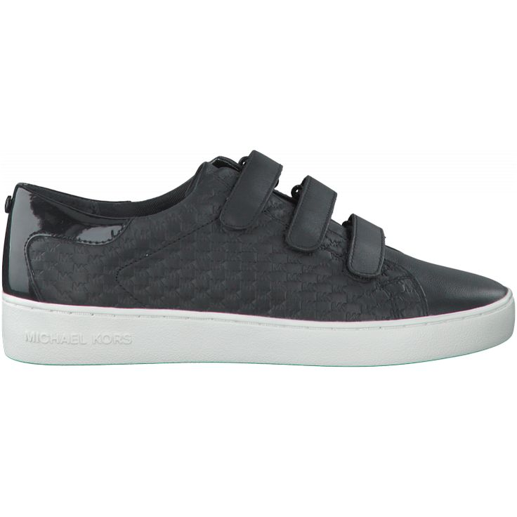 john-andy.com | Michael Kors Craig Sneakers