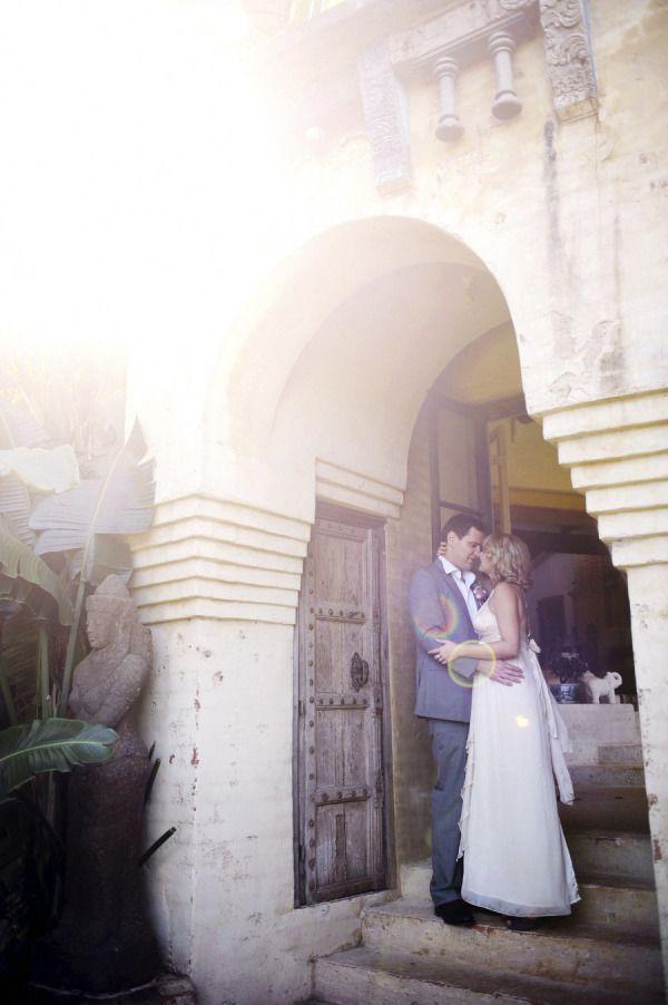Gorgeous Newrybar Hinterland Wedding. http://www.stylemepretty.com/australia-weddings/new-south-wales-au/2013/06/13/brooklet-new-south-wales-wedding-from-hannah-millerick #newrybarwedding #beautifulbride #byronbaycelebrant