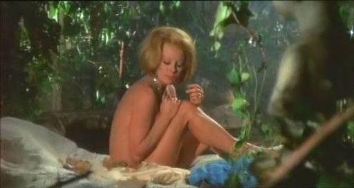 La casa dell'esorcismo (1973)