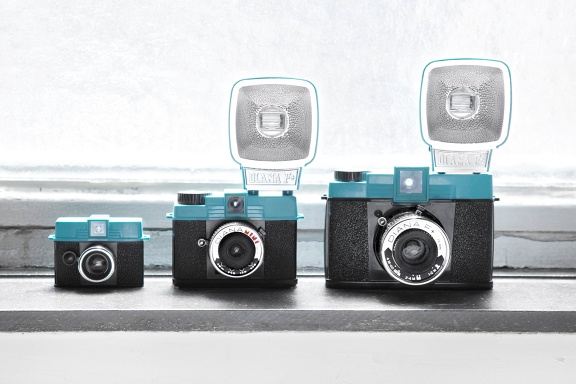 when i grow up dad....  #Lomography