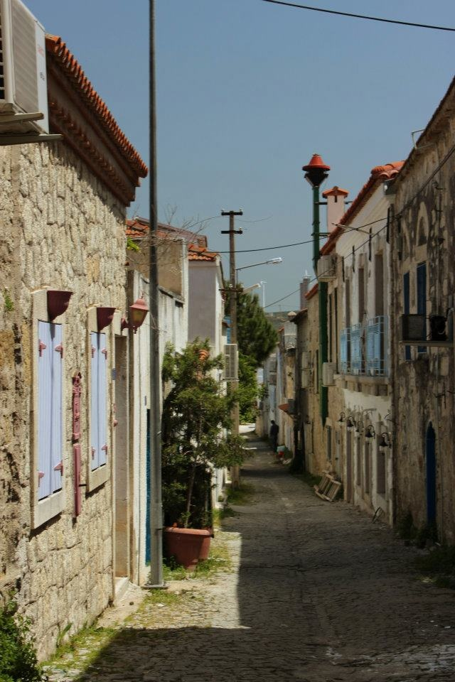 703 best images about Village Streets on Pinterest ...