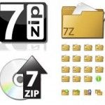 7-Zip download. The Most Efficient File Compression Tool . 7-Zip free download, download 7-Zip for free today . The best compression tool online.