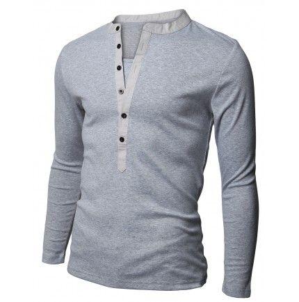 Mens Fashion WWW.DOUBLJU.COM