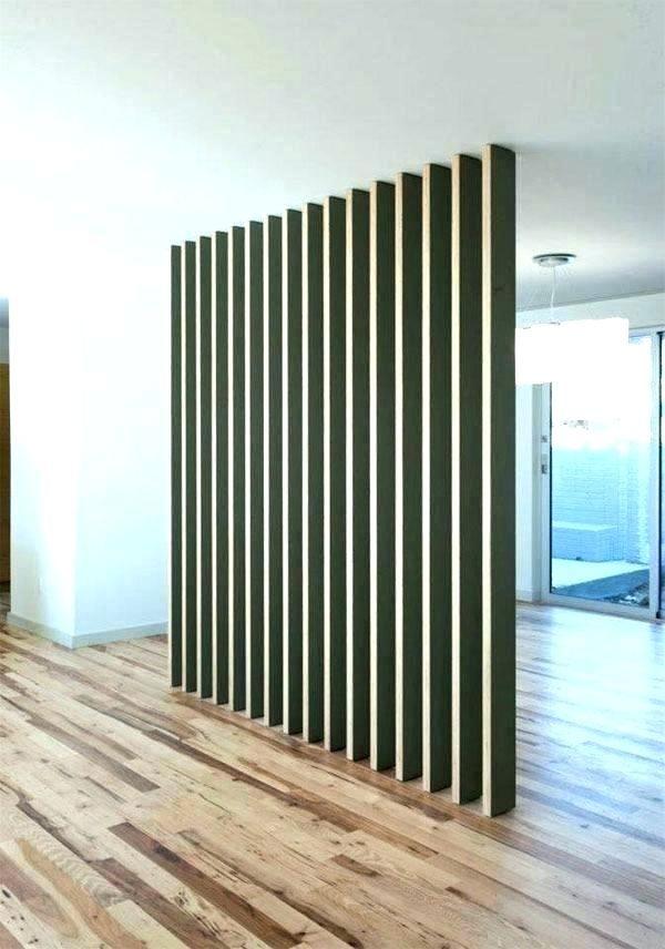 Sliding Wall Room Divider Modern Rooms Divider Sliding Wall