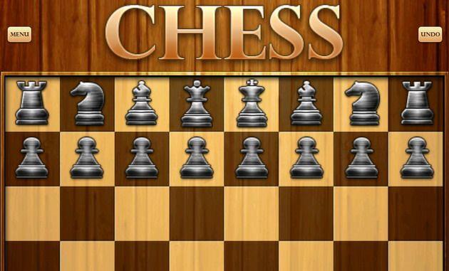 chess homework help