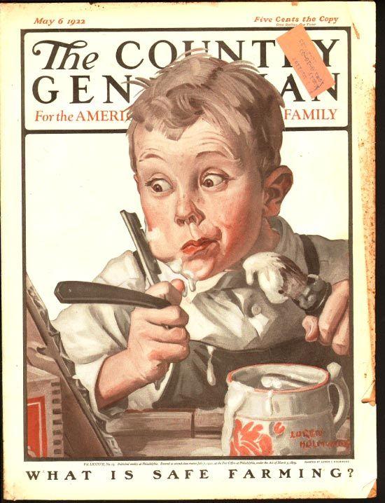 Country Gentleman 1922-05-06