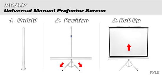 7 Best Projectors For Your Home Images On Pinterest