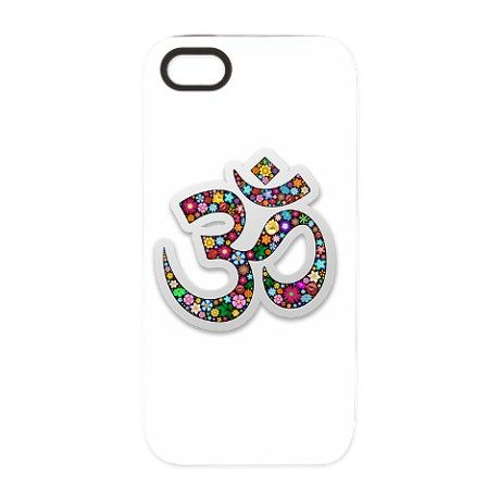 78 Best Cool Phone Cases Images On Pinterest Case For Iphone 4s