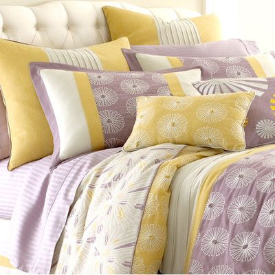 25 best ideas about oversized king comforter on pinterest teal and gray bedding queen bed. Black Bedroom Furniture Sets. Home Design Ideas