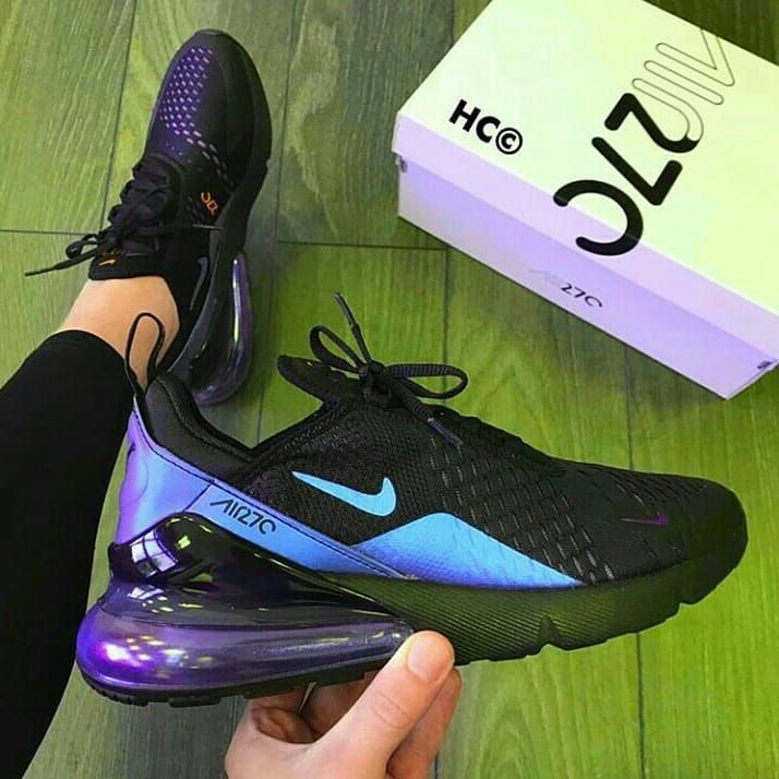 Pin by Tricia Caudill on Nike airs in 2020   Nike shoes