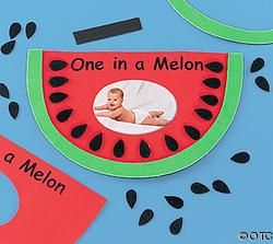Website with lots of great ideas for a watermelon week.