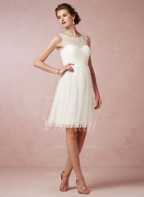 Die besten 17 ideen zu gr ne hochzeit schuhe auf pinterest for Brautkleid bonprix