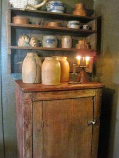 You may have one or a collection of stoneware crocks. Whether they were used for butter churn crocks, pickle or pickling crocks, sauerkraut ...