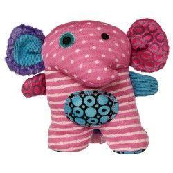 Ikimono Elephant