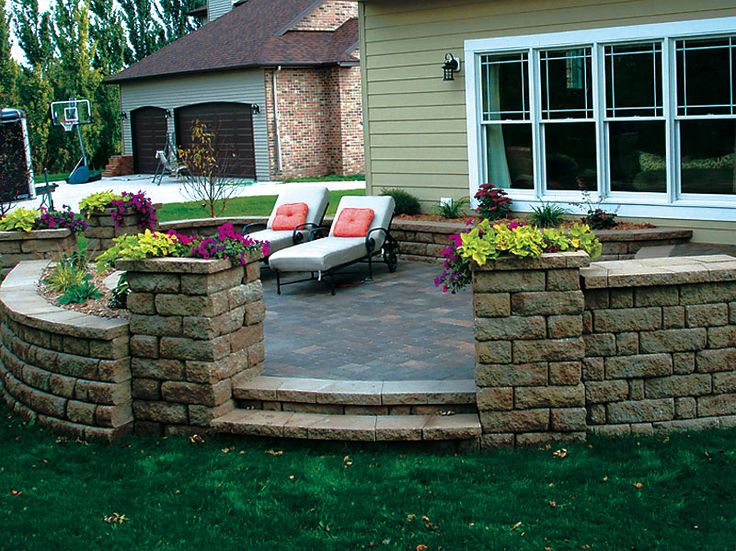 25 great ideas about paving bricks for sale on pinterest