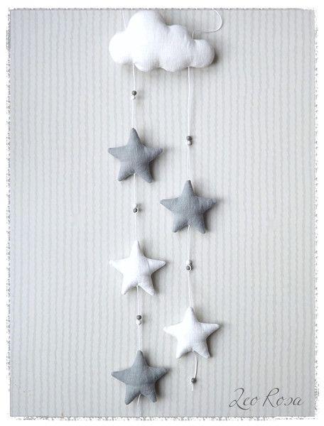 die 25 besten ideen zu tante geschenke auf pinterest geschenke f r tanten tante zitate und. Black Bedroom Furniture Sets. Home Design Ideas
