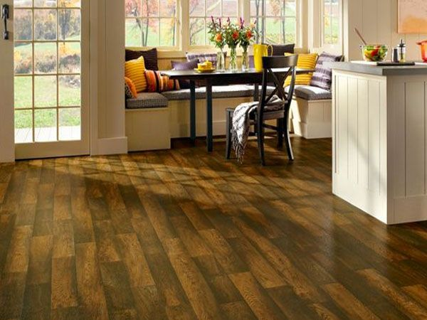 Vinylsheetfloors Are The Excellent Flooring Answer For The Indoors Our Floors Answer Are Vinyl Flooring Prices Vinyl Sheet Flooring Armstrong Vinyl Flooring
