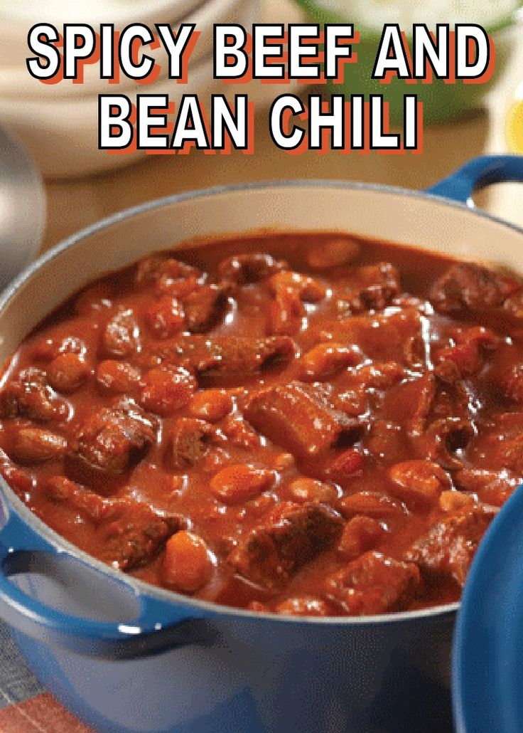 ... slow cooker turkey chili my favorite slow cooker beef chili sage