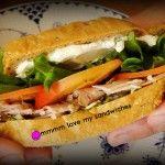 RECIPE: gluten-free-bread-grain-free-yeast-free-bread
