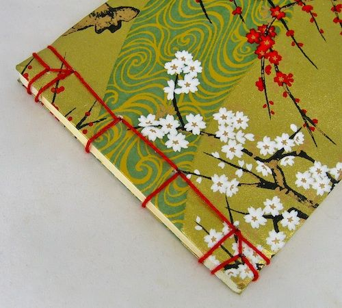 1000+ Images About Book Binding On Pinterest