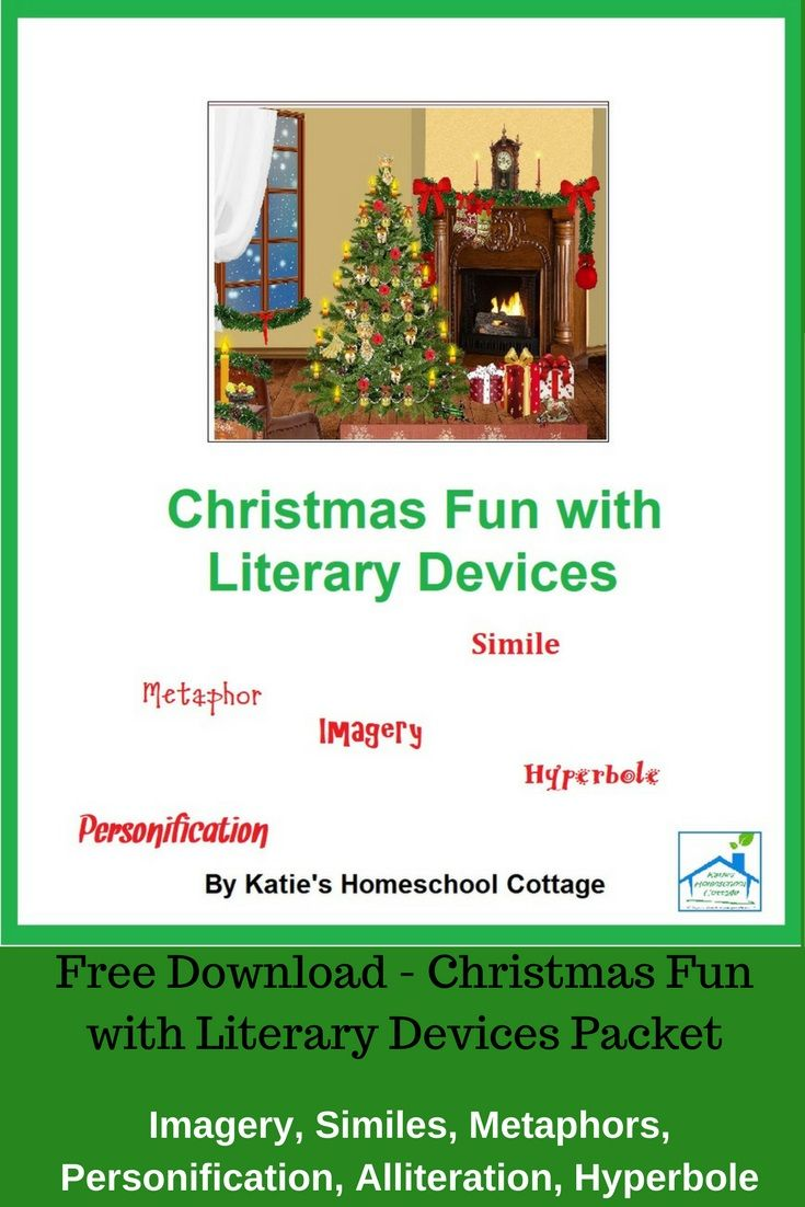 504 best Christmas images on Pinterest   Christmas ideas, Christmas ...