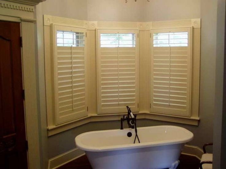 36 best images about bali window shutters on pinterest for Window design small