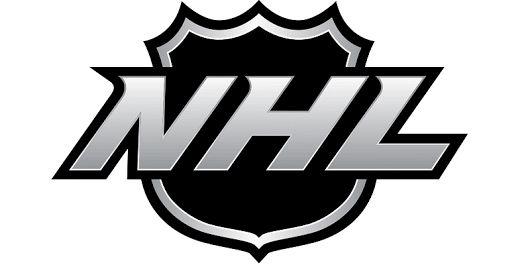 Бесплатные прогнозы на Национальная Хоккейная Лига. Мы предлагаем делать ставки 1 Х 2, тотал больше/меньше, фора на матчи НХЛ