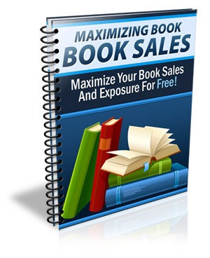 Free Guide to Smashwords: Find Out How You Can Instantly Maximize Your Book's Exposure And Skyrocket Your Income, Today!