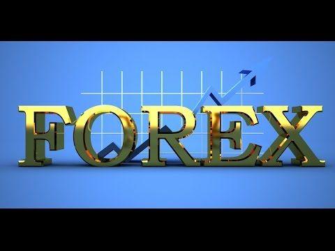 El mejor curso de Forex en español - Clase de muestra GRATIS #2 - ¿Qué es Forex y cómo funciona? - YouTube