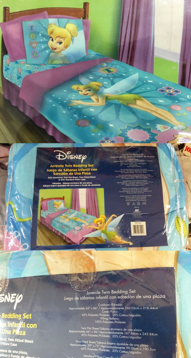 651 best kids bedding images on pinterest