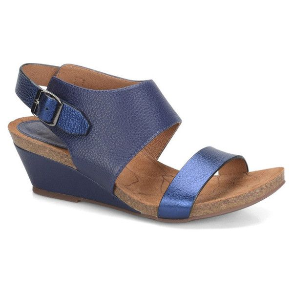 Sofft Shoes Canada Vanita