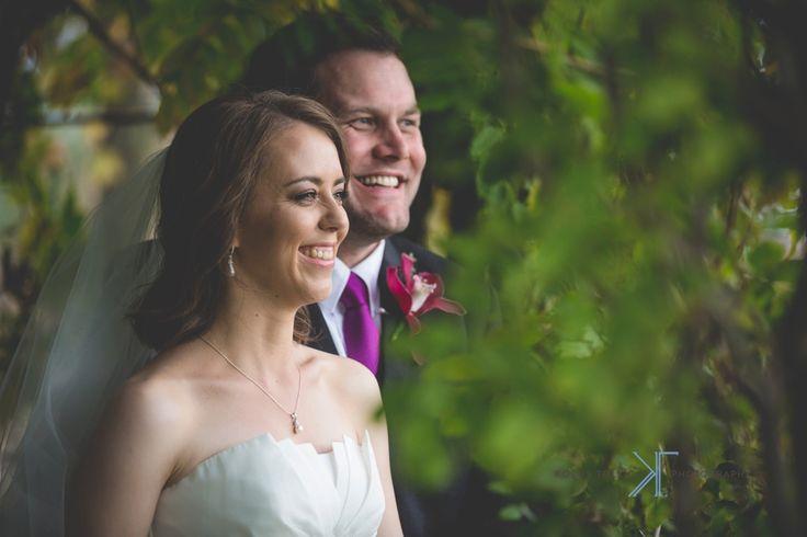 Stellenbosch_wedding_photographer83