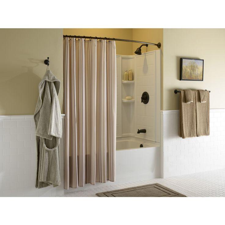 Best 25+ Sterling bathtub ideas on Pinterest   Bath tub ...