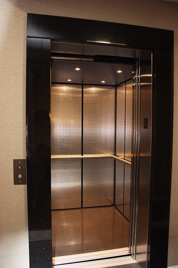 Cambridge Elevating: 52 Best Residential Private Home Elevators Images On