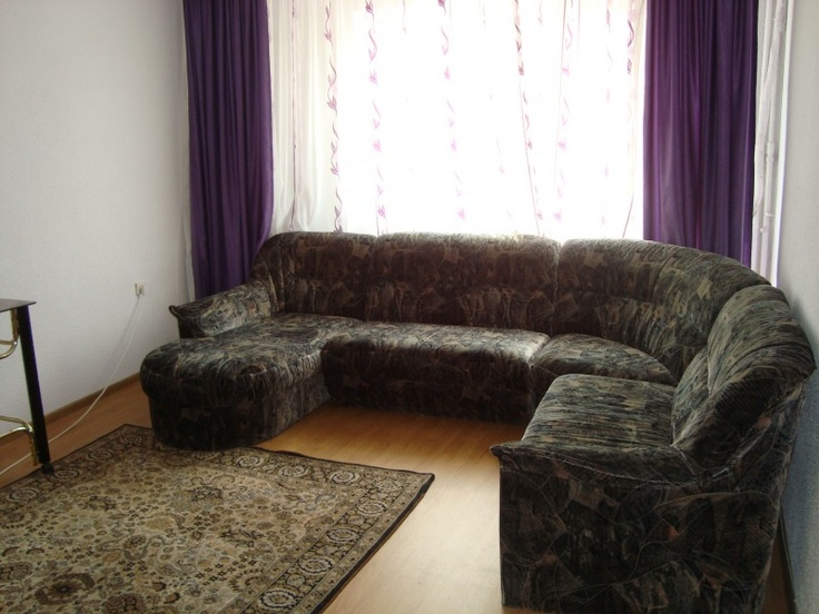 Apartament 2 camere, situat ultracentral, modern