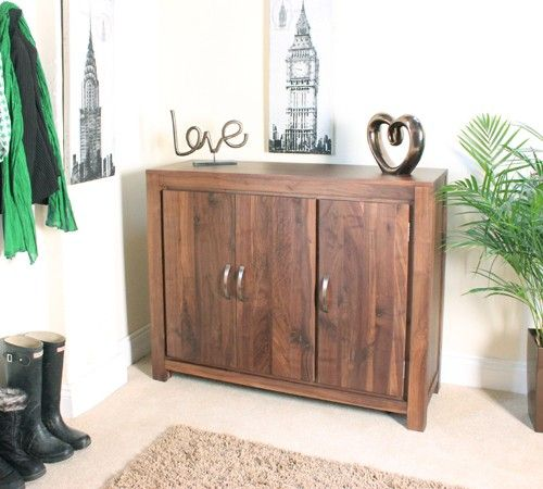 strathmore solid walnut furniture shoe cupboard cabinet. The Detroit Walnut Extra Large Shoe Cupboard Is A Fine Piece Of Furniture Designed To Fit Perfectly With Number Different Living Spaces And Strathmore Solid Cabinet