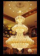 the crystal chandelier,chandelier lights,crystals chandelier lamps,Crystal lighting,Crystal Chandelier lighting,crystals chandelier,crystal lights chandelier,chandeliers for sale,chandelier crystals,crystal chandelier,crystal chandelier sale,chandelier sale,chandelier for sale,crystal chandelier light,lighting chandeliers,chandeliers lights,chandeliers sale,chandeliers lighting,brass chandelier,crystals for chandeliers,glass crystal chandelier,chandelier lighting,lighting chandelier,crystal…