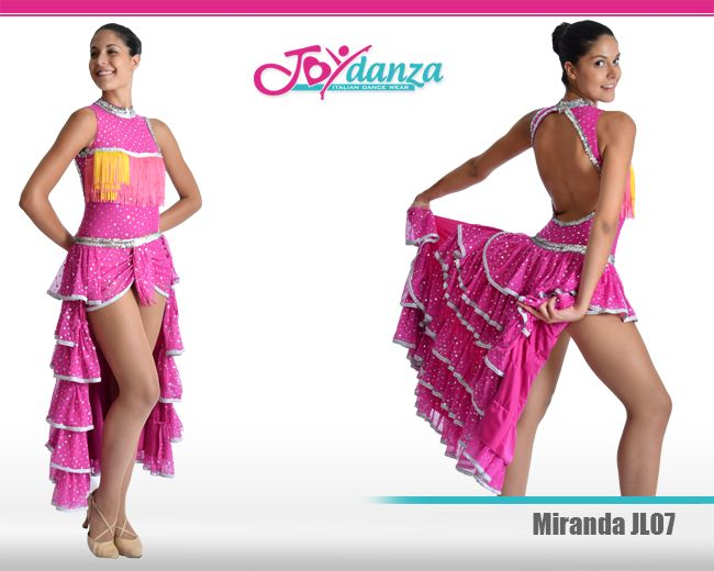 Body e Gonnellone Caraibico  #costumiballicaraibici    #costumilatinoamericano