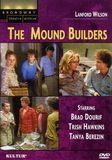 Mound Builders [DVD]