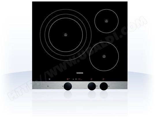 25 best ideas about plaque de cuisson induction on for Plaque induction avec booster